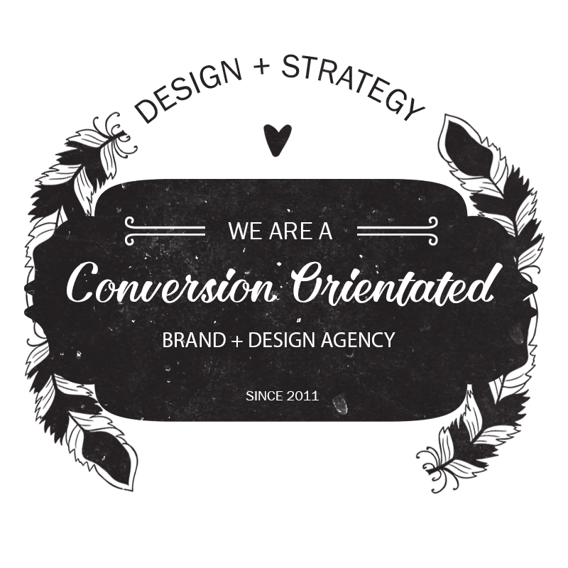 Corporate Identity badge